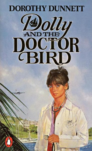 Dolly and the Doctor Bird