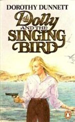Dolly and the Singing Bird