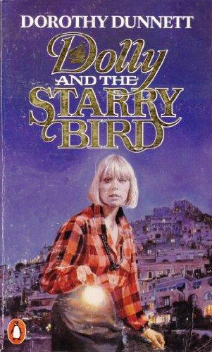 Dolly and the Starry Bird