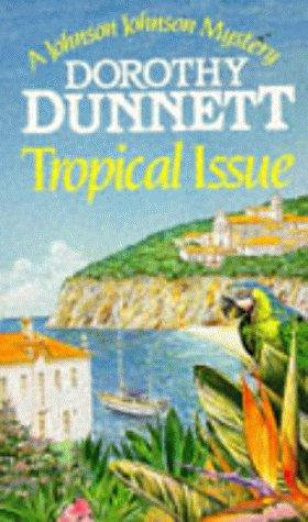 Tropical Issue