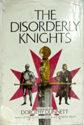 Putnam's Disorderly Knights