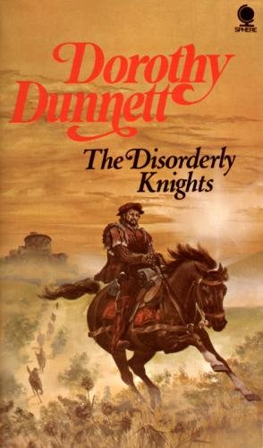 Sphere Disorderly Knights