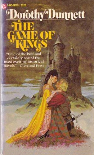 Popular Library Game of Kings